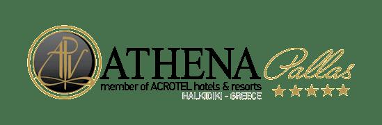 Athena Pallas