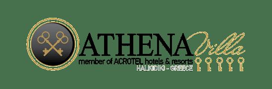 ACROTEL ATHENA VILLAS