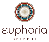 Euphoria Retreat - A Holistic Wellbeing Destination Spa