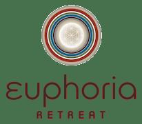 Euphoria Retreat - A Holistic Wellbeing Destination Spa