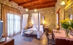 Villa Asteri - Traditional Elegant Villa