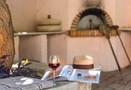 Villa Asteri - Traditional Elegant Villa