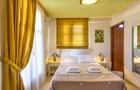 Villa Citrus - Modern and Cozy Villa