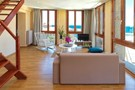 Astraia Residence