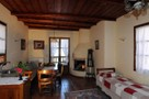 Two Room Apartment | 55 m²