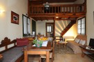Two Room Apartment with Attic | 70 m²