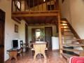 Three Room Apartment Two Bath | 75 m²