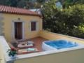 Villa Erontas