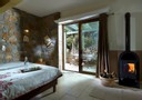 Superior Family Suite | Two Bedrooms | Terrace