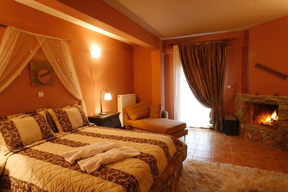 3* Aloni Hotel & Spa | Δραμα