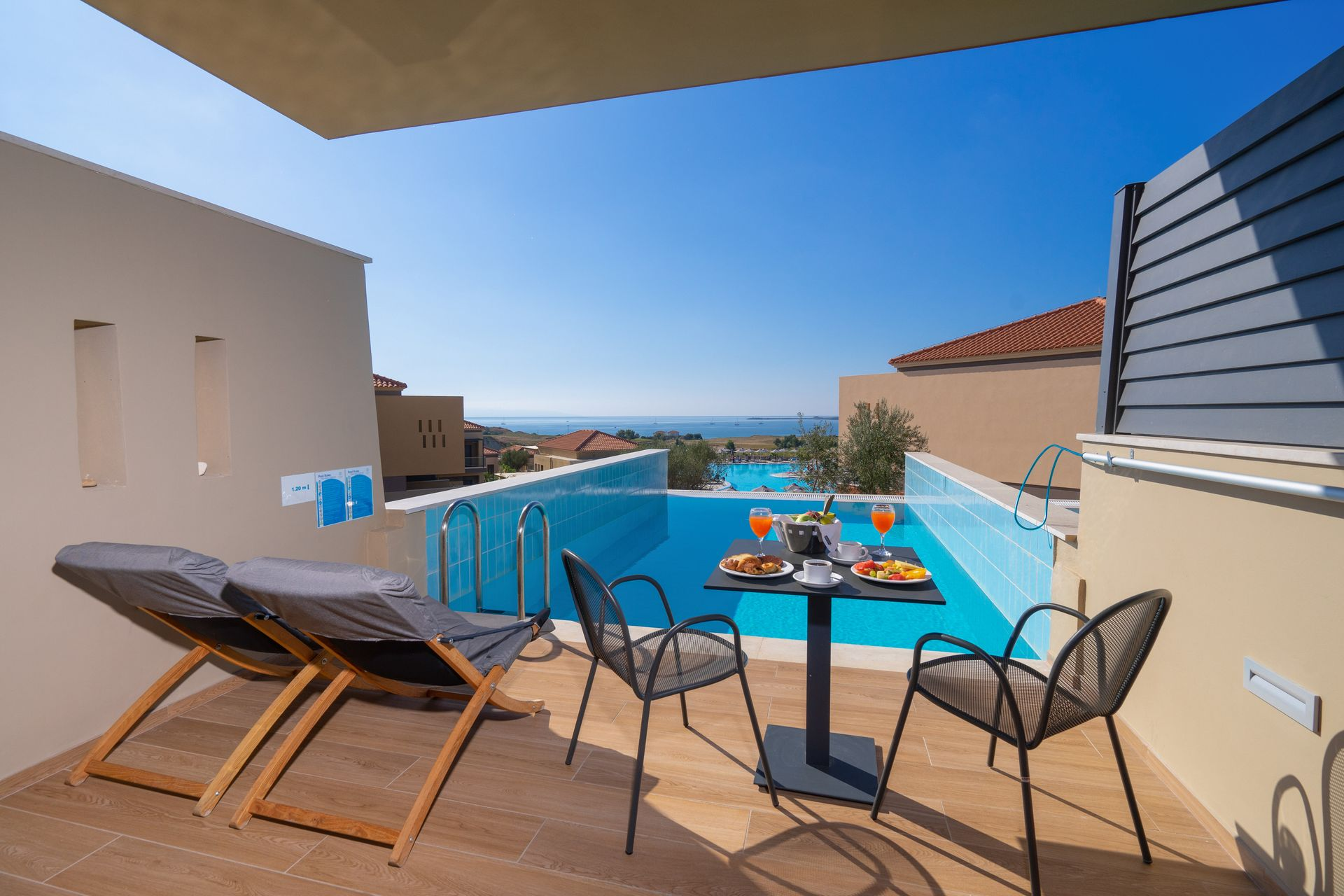 Tianyu Gloria Grand Hotel Xian official Website, Best Rate