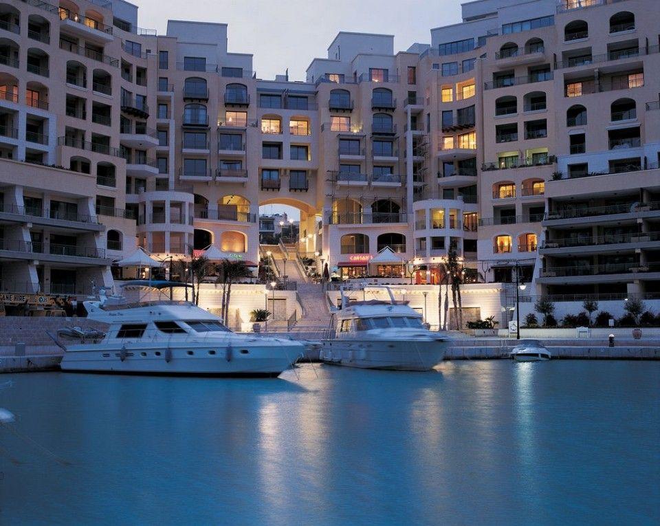Argento Hotel Malta St Julians Hotel Malta | Book Online