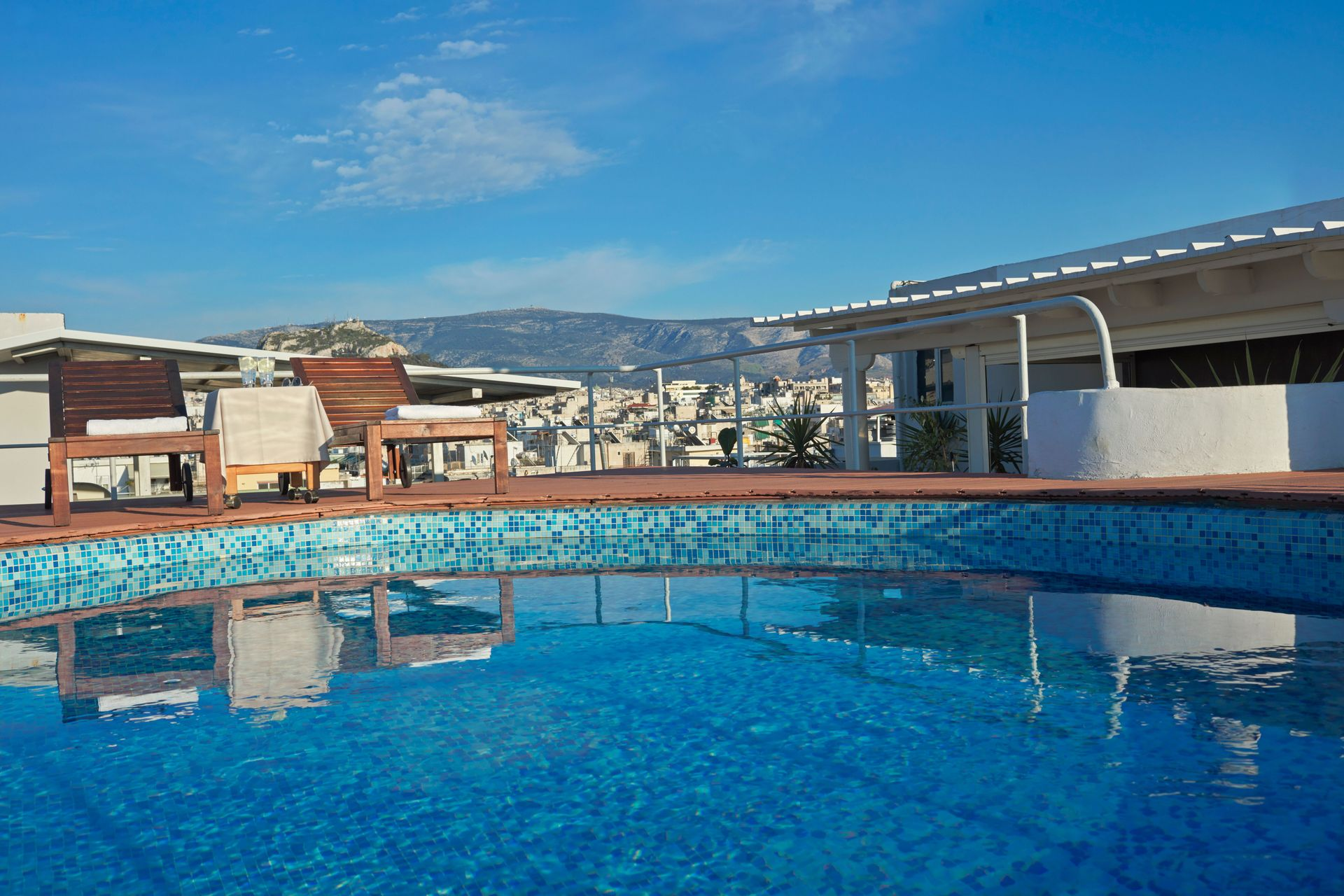 Best western candia hotel in athens book online freerunsca Choice Image