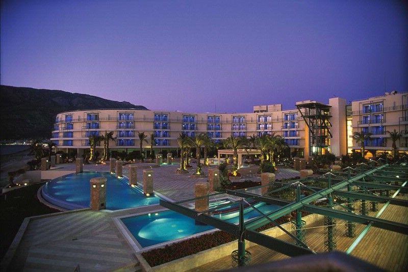 Loutraki casino resort greece mgm casino meaning