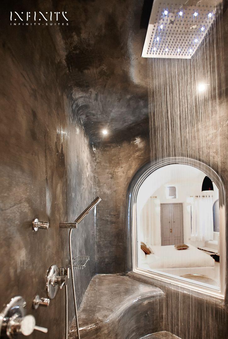 The Honeymoon Villa Indoor And Outdoor Heated Plunge