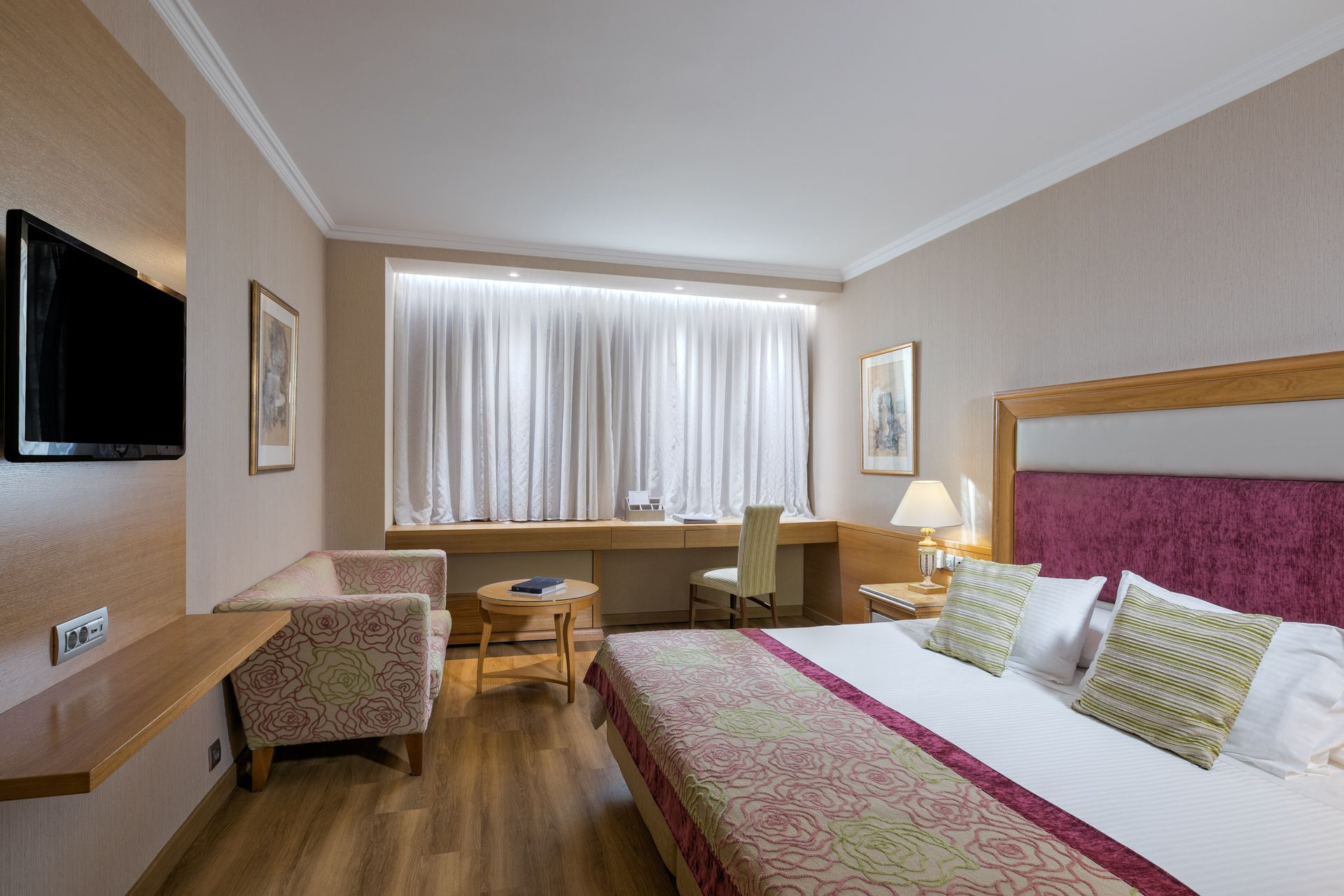 divani caravel hotel deluxe. Standard Room - Divani Caravel Hotel, Collection, Athens, Greece, Luxury Hotel | Book Online Deluxe