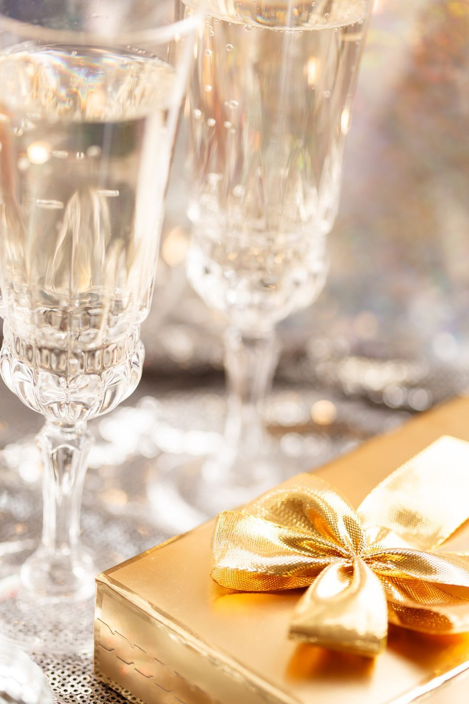 Divani Caravel Hotel - Offers - New Years Celebration in Athens