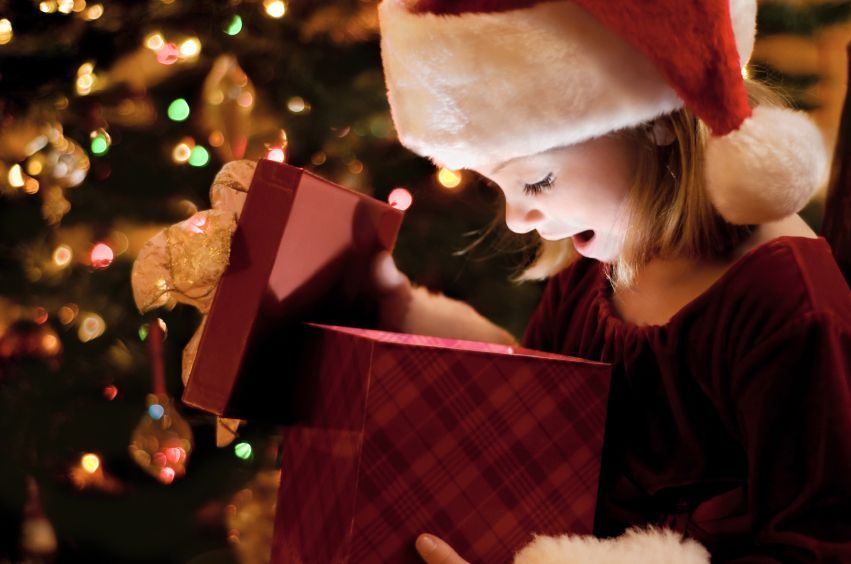 Divani Caravel Hotel - Offers - Festive Family Time