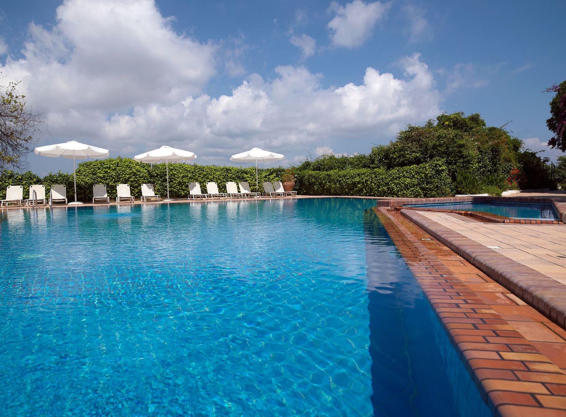 Divani Corfu Palace - Offers - Long Stay Offer