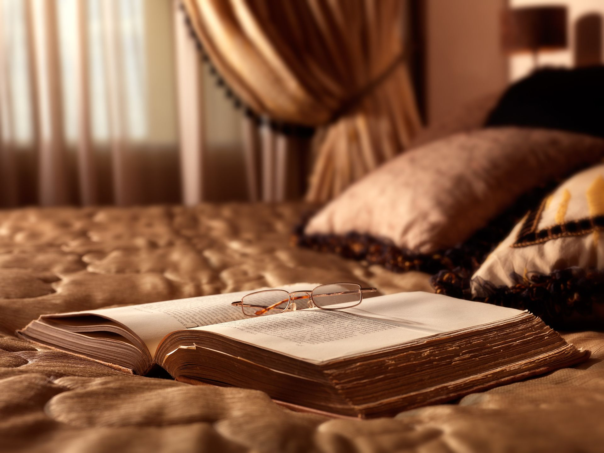Divani Palace Larissa - Offers - Divine Home Packages: Don't just visit it- Live it!