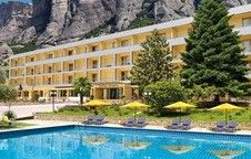 Divani Meteora Hotel - Offers - Weekend Package