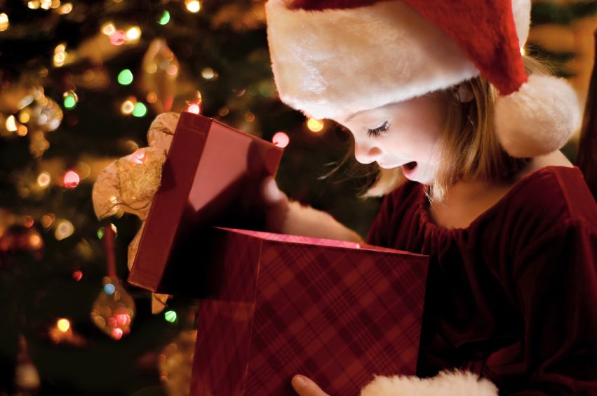 Divani Meteora Hotel - Offers - Festive Family Time