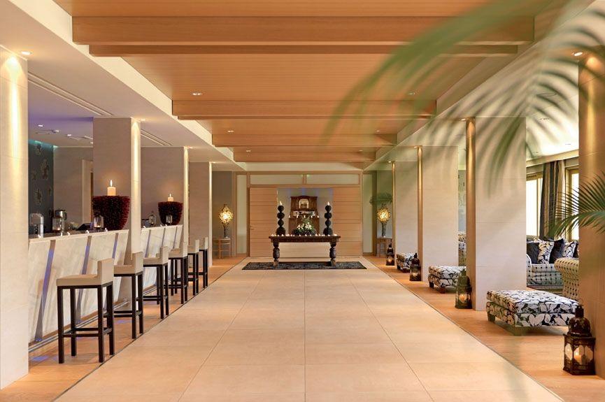 Divani Meteora Hotel - Offers - Ash Monday