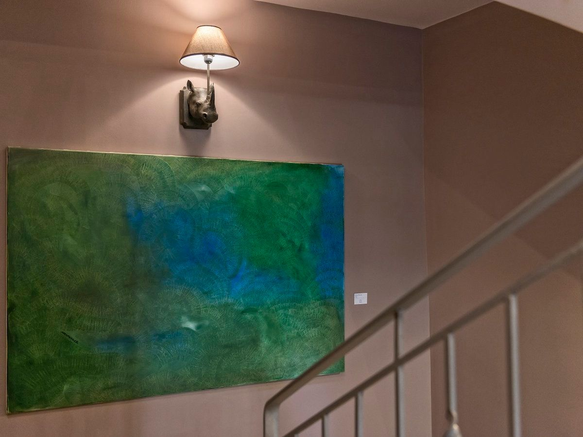 Elegant boutique hotel located in the heart of the Old Town of Chania - FILEAS ART HOTEL
