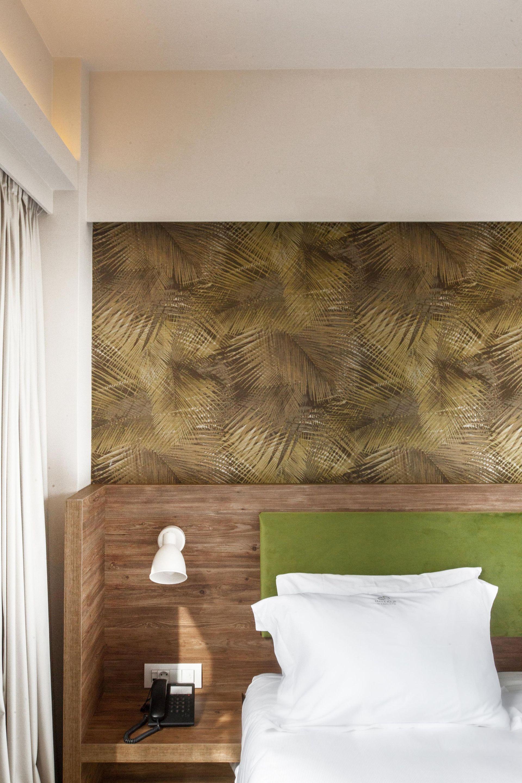 Junior Suite - Garden City Resort Kalamata | Book Online
