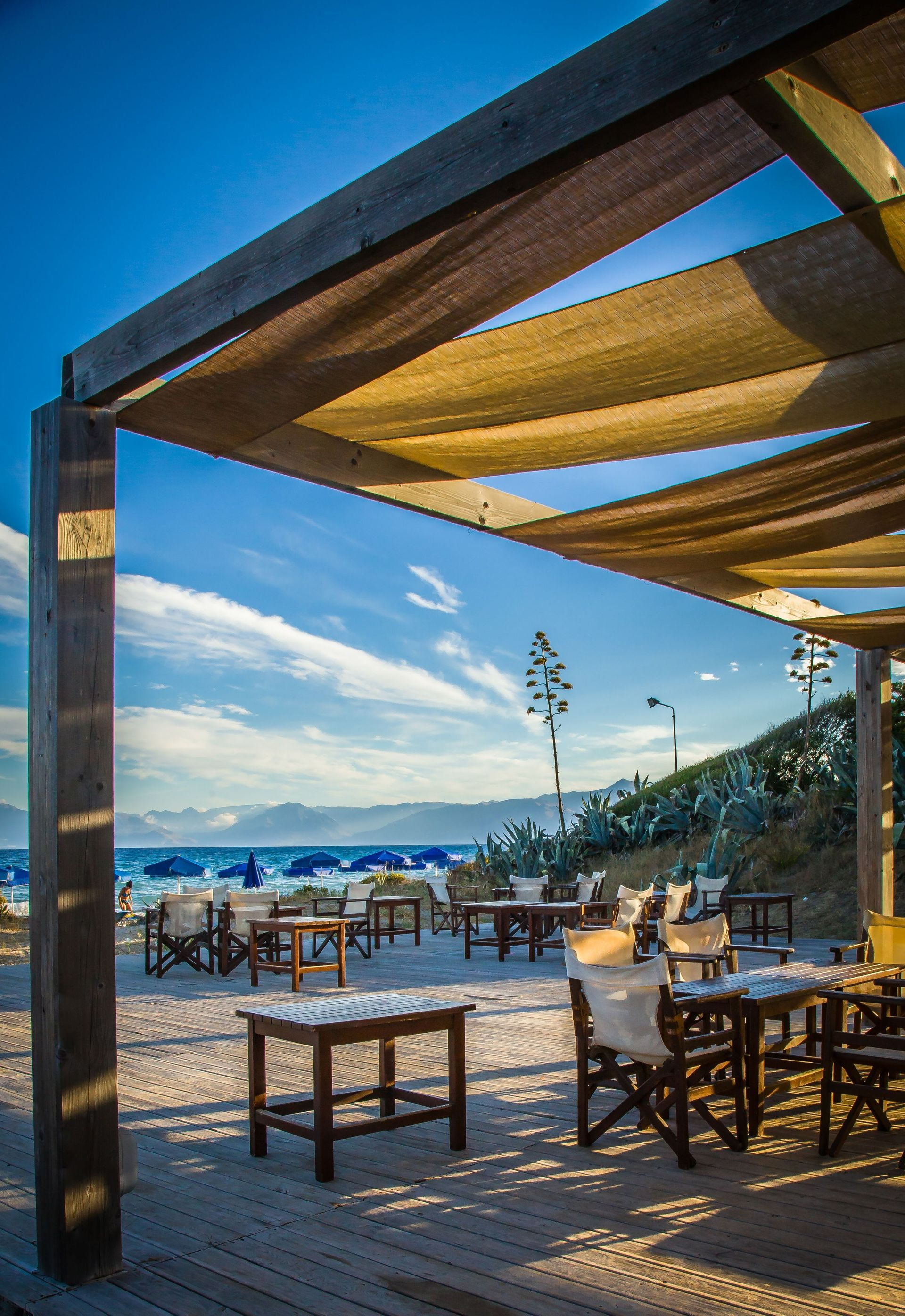 Gelina Village Resort Amp Spa Corfu Greece Book Online