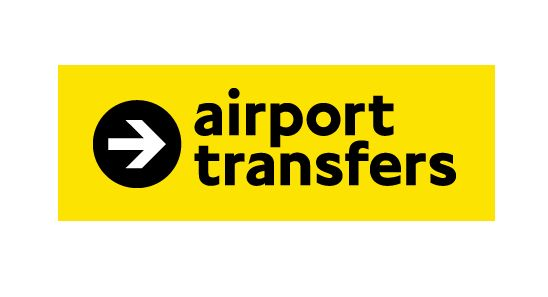 AIRPORT TRANSFER FREE