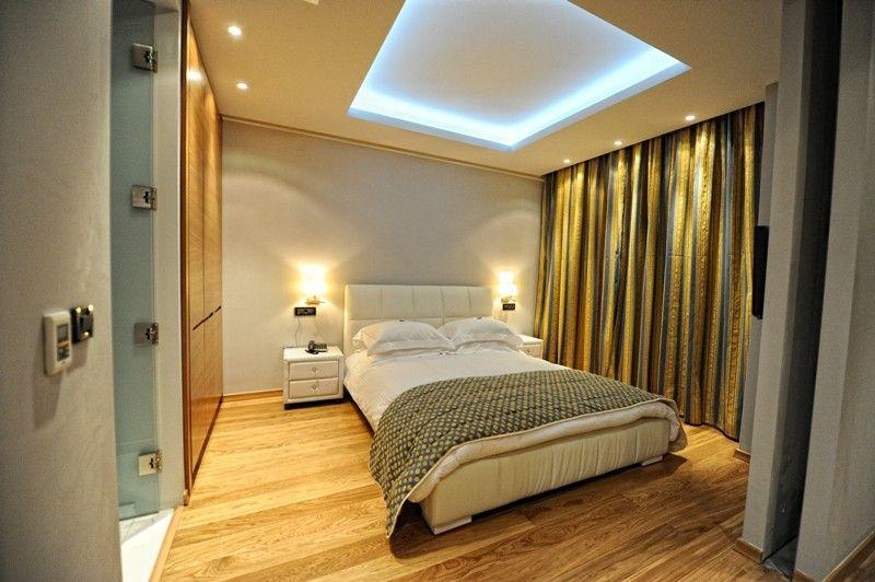 ILIANA Hotel Filippiada, Φιλιππιάδα, Ήπειρος