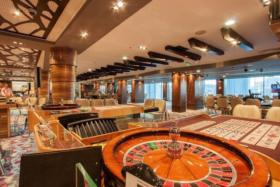 Отель казино варна русское казино онлайн на рубли с бонусами без депозита