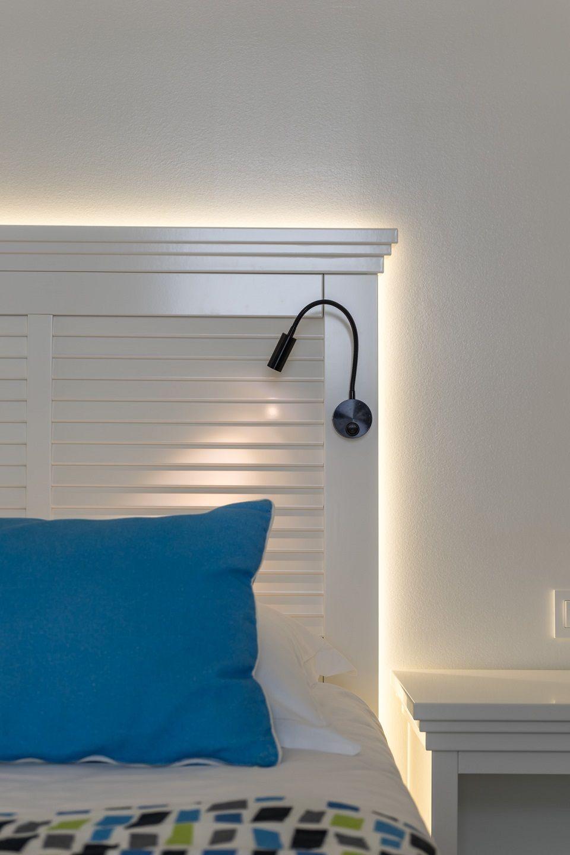 Doppel- oder Zweibettzimmer, 22 m² Parkblick, mit Balkon-4