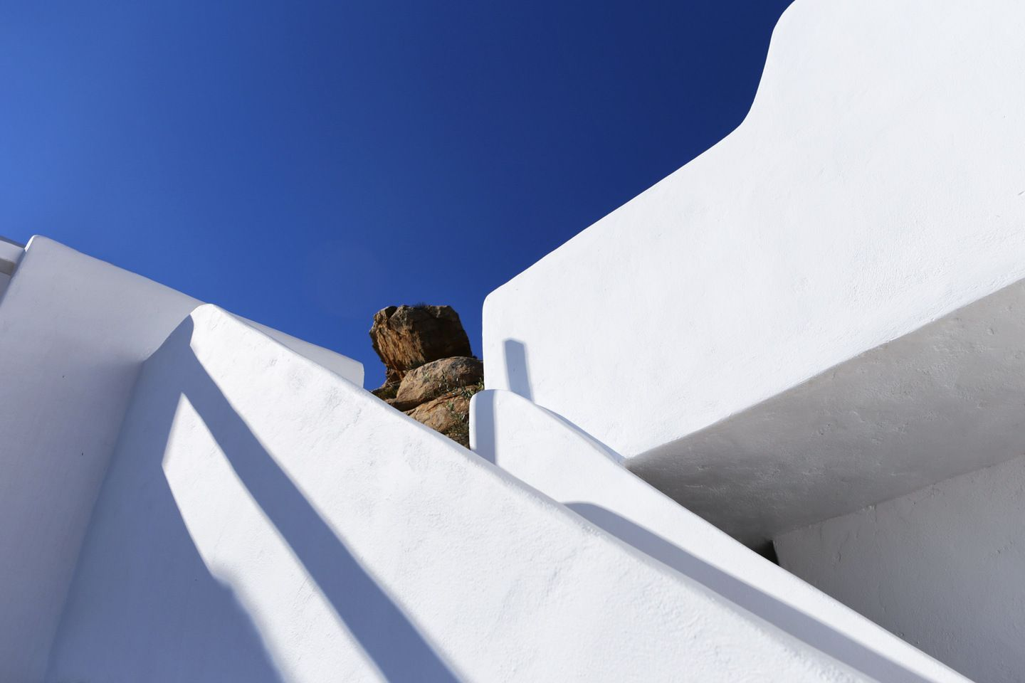 COOL SUMMER IN MYKONOS!