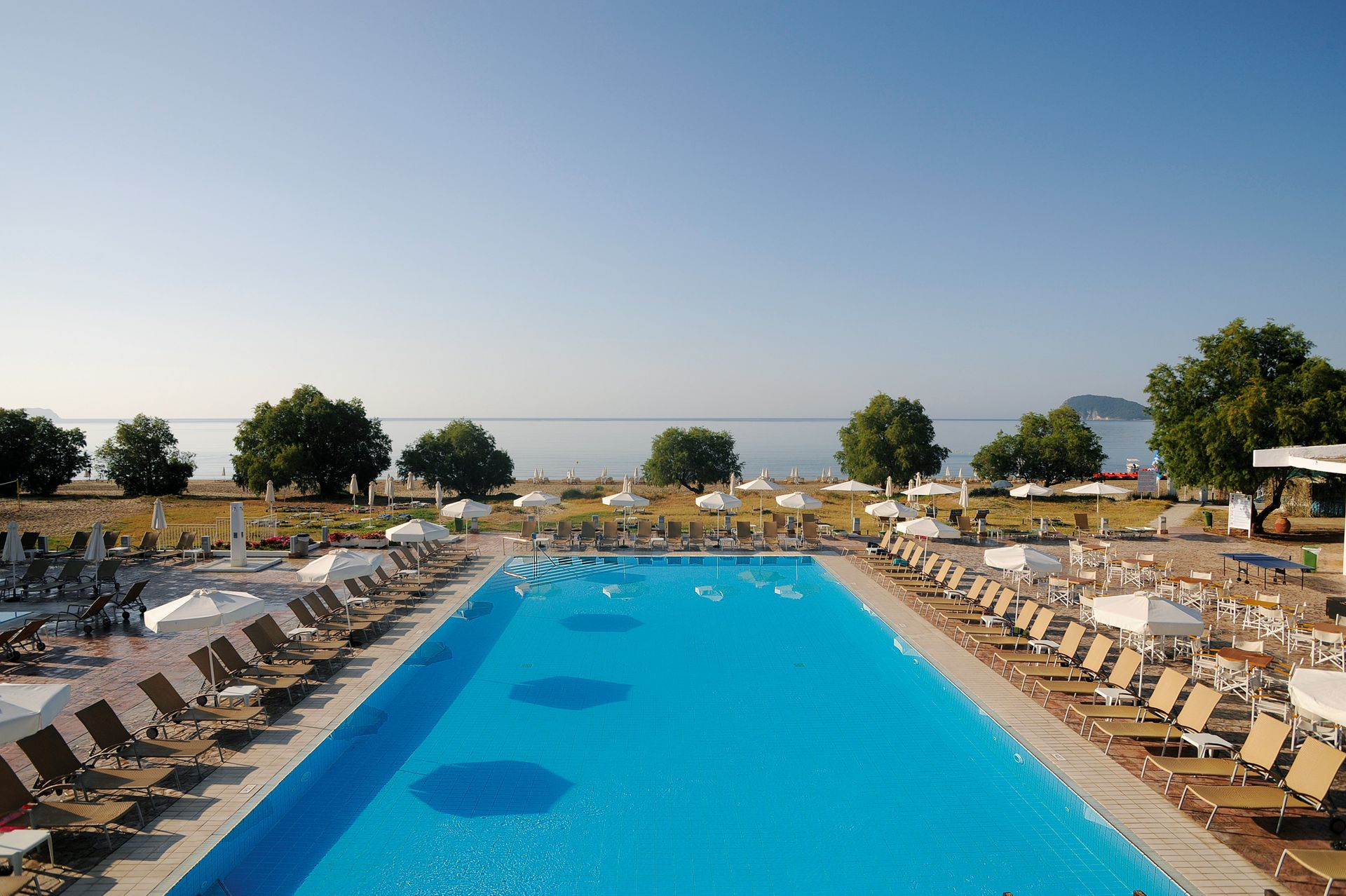SUMMER'20 | EARLY BOOKING DEAL: UP TO 15% OFF