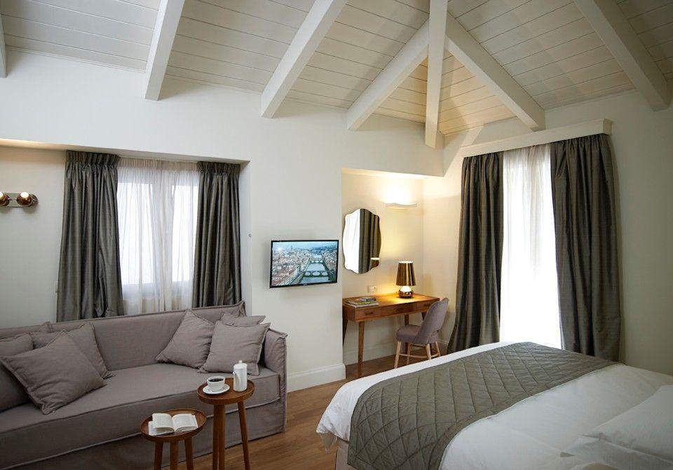 Marpessa Smart Luxury Hotel, Αγρίνιο
