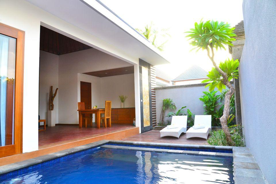 Bali Nyuh Gading Villa Bali Official Hotel Online Booking Best Rate Guaranteed