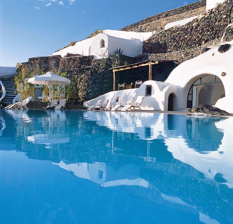 2- Swimming pool