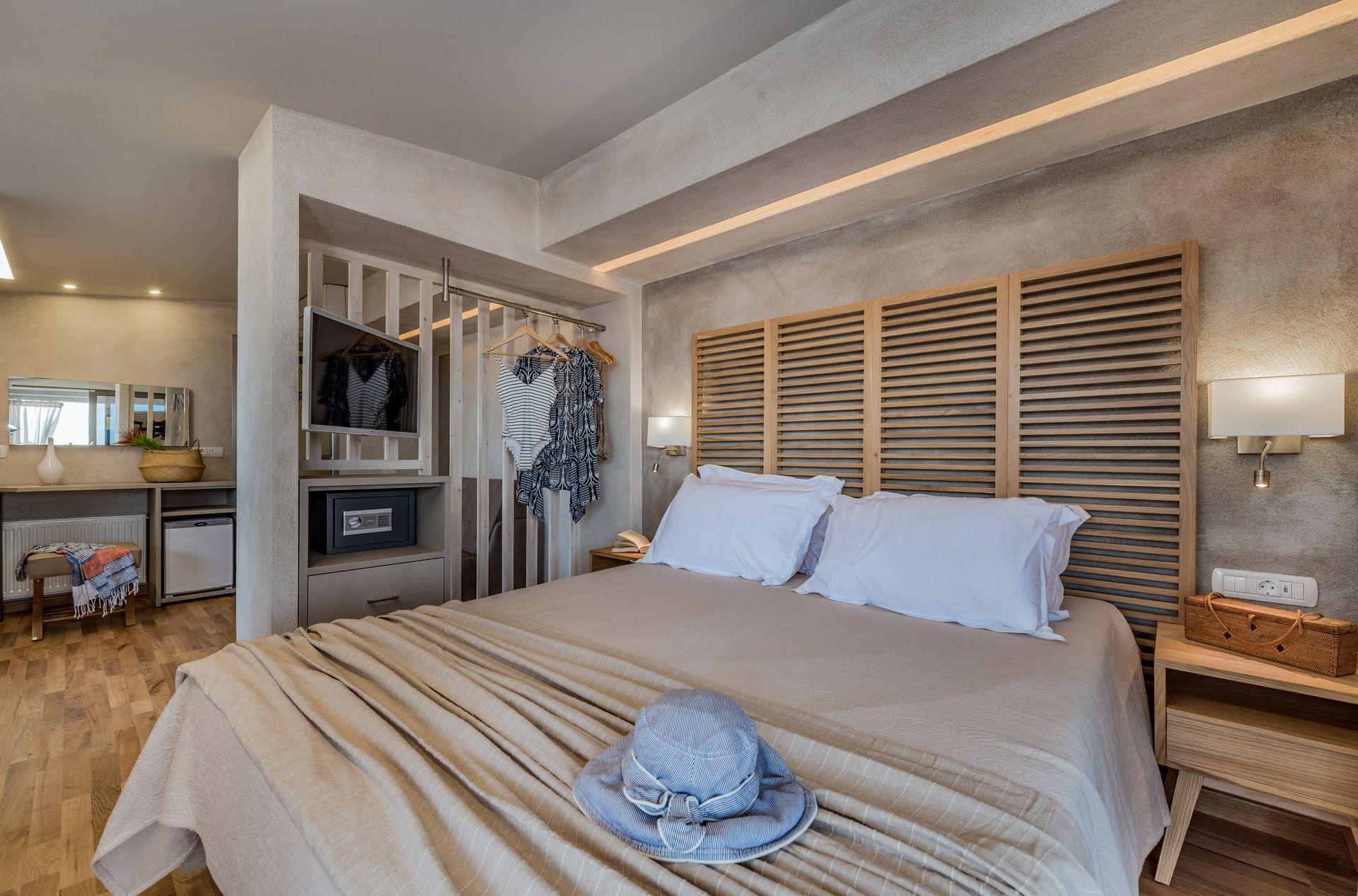 Phoenix Hotel Zakynthos