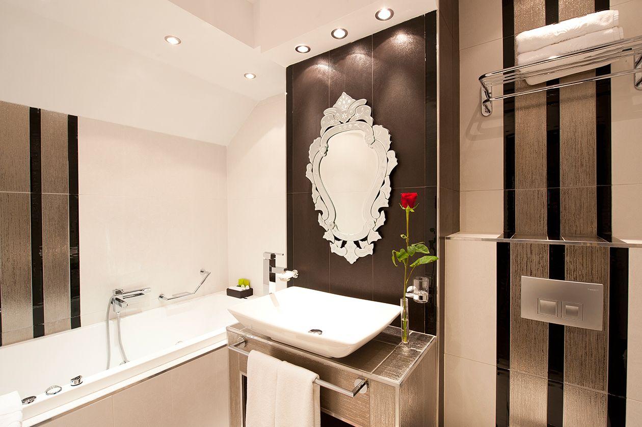 ... Premier Luxury Mountain Resort - The Penthouse Suite ...