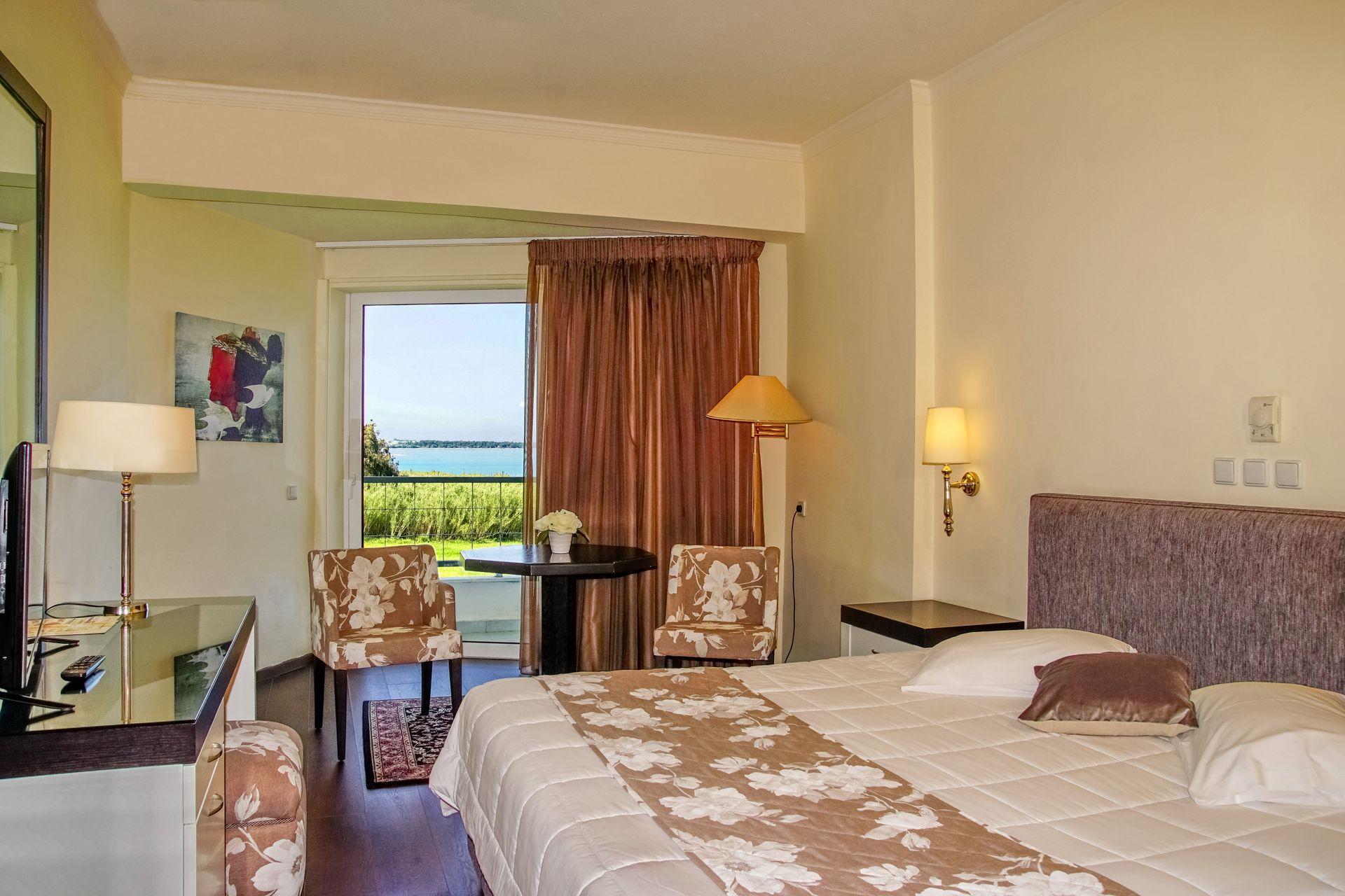 porto rio hotel casino 4