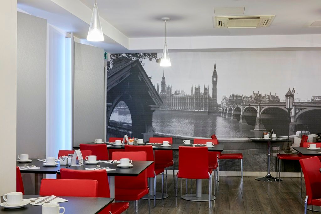 The Queen S Gate Hotel London Book Online