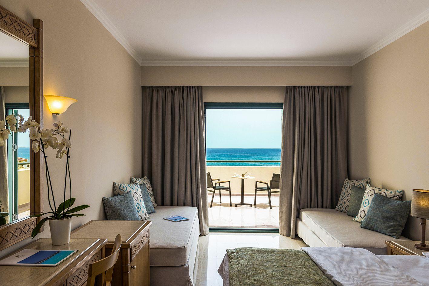 Mitsis Hotels   Book online