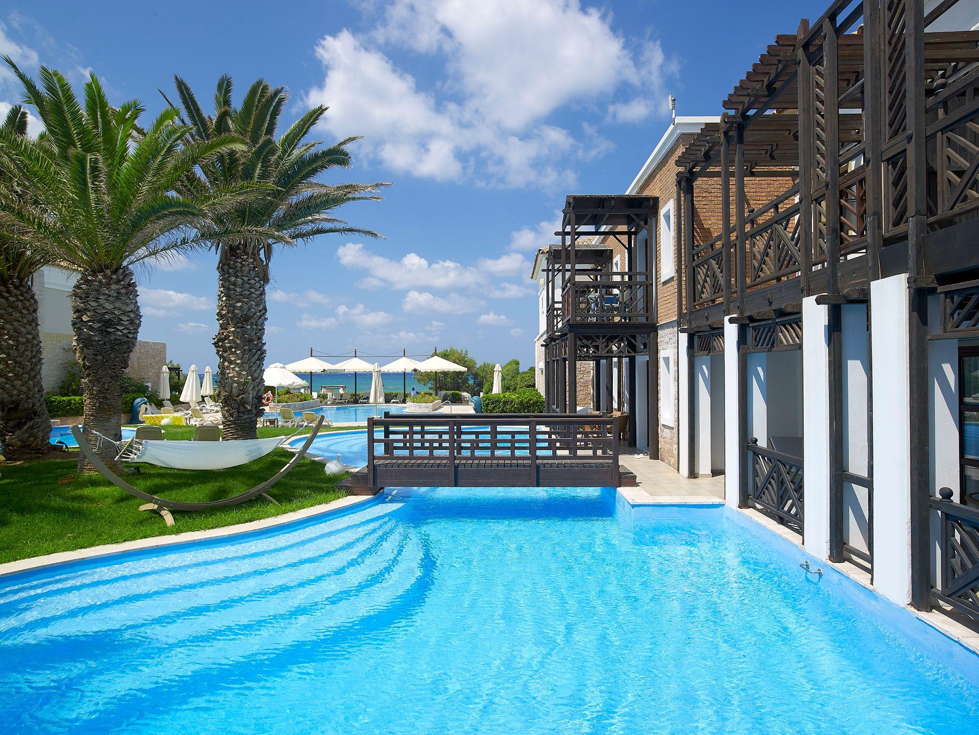 греция отель альдемар роял маре фото нужному времени добавляю