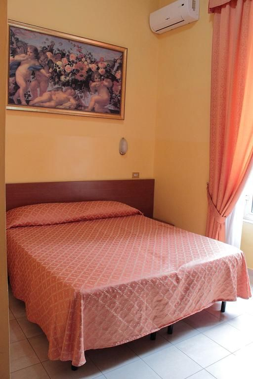 Soggiorno Comfort Rome | Book Online
