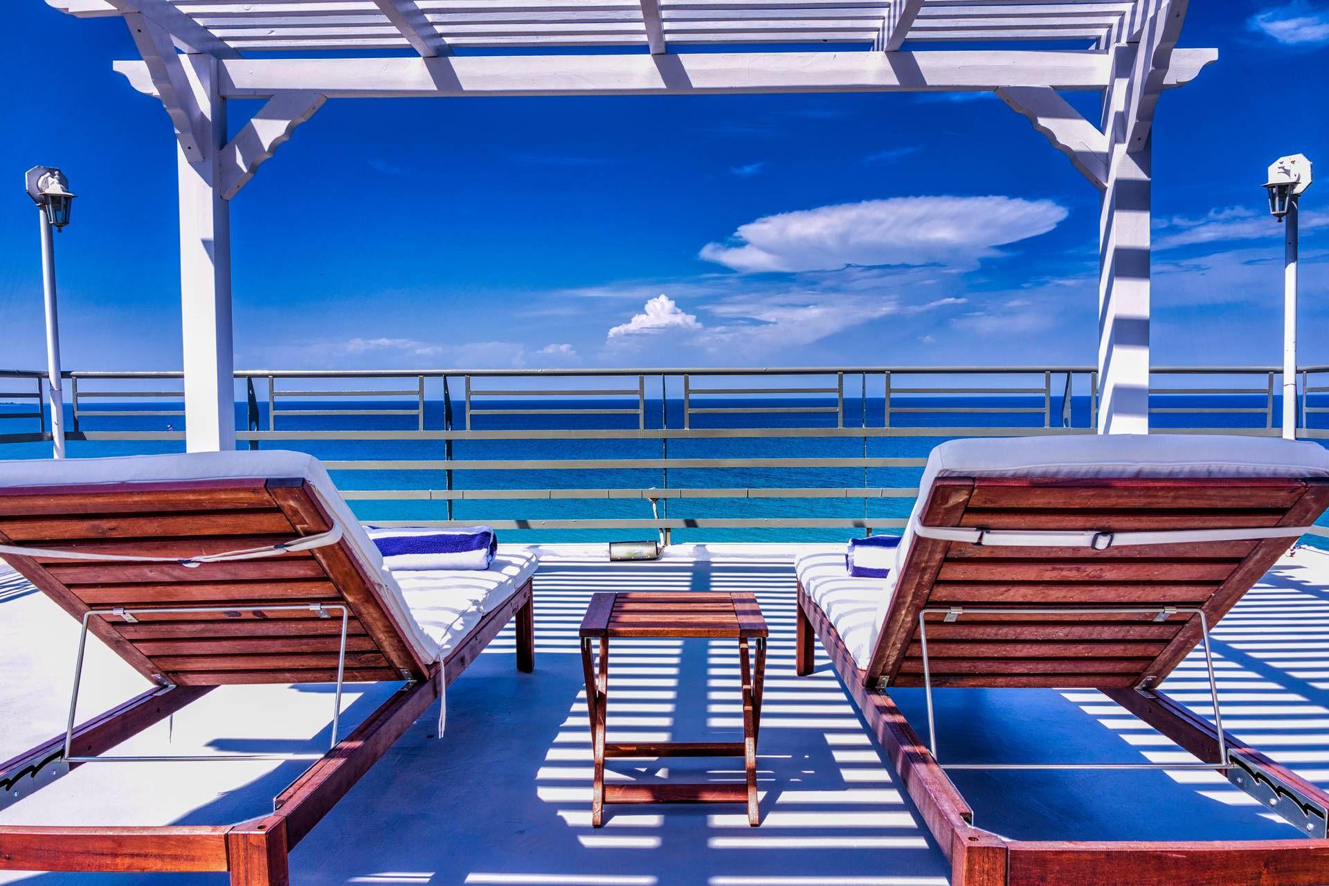 Panorama Suites & Spa, Στόμιο, Λάρισα