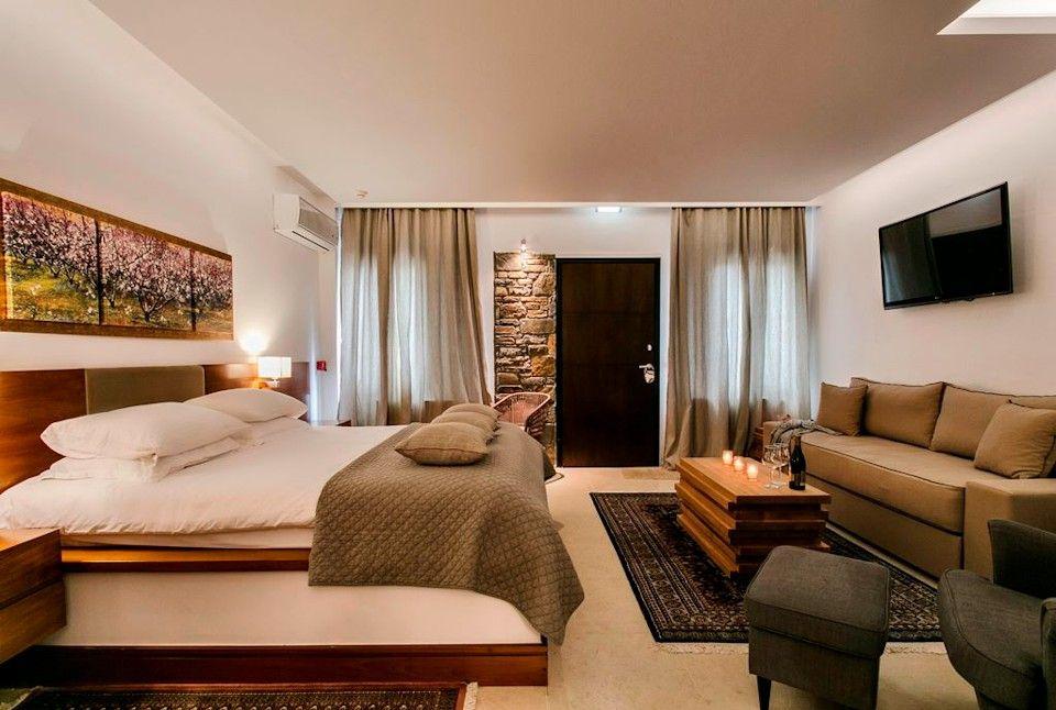 5* 12 Months Luxury Resort, Τσαγκαράδα, Πήλιο