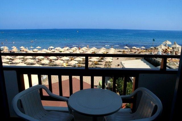 Kreta Karte Stalis.Vlachakis Hotel Stalis Heraklion Crete Greece Book Online