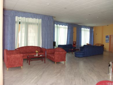 Letsos Hotel 3* Family Apartment